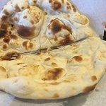 Foto de Taste of Punjab