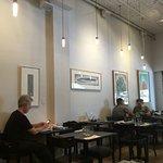 Photo of Jolie Cafe Bistro