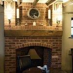 Zdjęcie Cricketts Inn