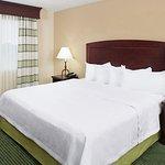 Homewood Suites by Hilton Nashville Brentwood Foto