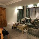 Our suite 30Dec to 03 Jan