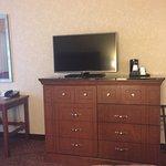 Foto de Drury Inn & Suites Mt. Vernon