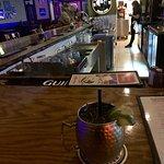 J R Bentley's Restaurant & Pub