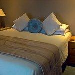 large bedroom Oct 2016