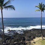 Kona Reef Resort Photo