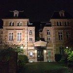 Kunstmuseum Villa Zanders