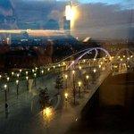 Foto de Ibis London Wembley