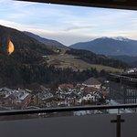 Hotel Panoramik Foto