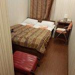 Photo of Ra Kuznechny 19 Hotel