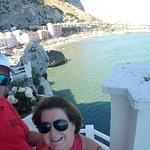 Hello Gibraltar xxx