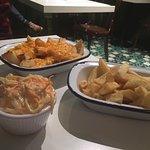 Photo of Bobos Burgers Restaurant