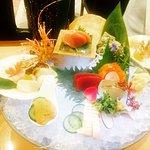 Foto de Wa Sushi