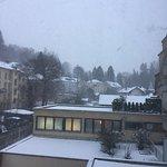 Photo of Star Inn Hotel Salzburg Zentrum, by Comfort
