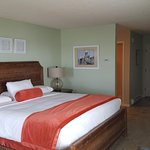 Foto de Inn at Otter Crest