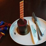 Photo of Rausch Schokoladenhaus - Cafe & Restaurant
