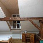 Depot 195 - Hostel Winterthur Foto