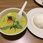 Photo of Jai Thai Restaurant