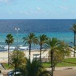 SENTIDO Castell de Mar Foto