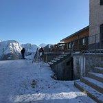 Photo of Berghotel Riederfurka