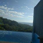 Foto de Casa Chameleon Hotel