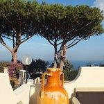 Park Hotel Terme Michelangelo Foto