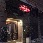 Hotel Maria Luisa Foto