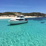 Rottnest Island..another Must