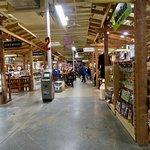 Calgary Farmers' Market 5