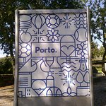 Photo of Parque da Cidade do Porto