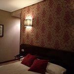 Hotel Sirimiri