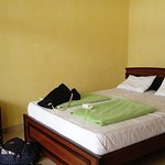 Holiday Homes Guest Inn Foto