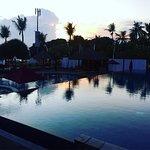 Foto Bali Niksoma Boutique Beach Resort