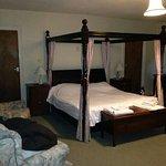 Maltings Hotel