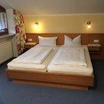 Photo of Alpenhotel Laerchenhof