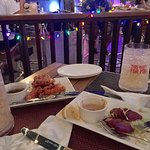Photo of Tumon Bay Lobster & Grill