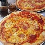 Photo of Icco Pizza