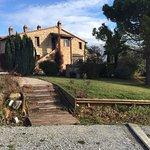 Photo of Agriturismo Tenuta il Casone