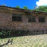 Photo de Dois Rios Village