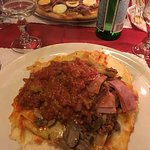 Photo of Da Sina Pizzeria