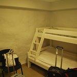 Hostel Dalagatan Foto
