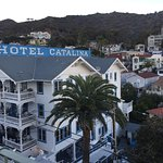The Avalon Hotel-billede