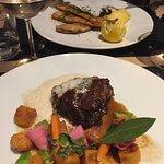 Foto van By Me Restaurant