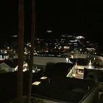 Bilde fra The Avalon Hotel