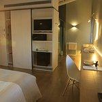 Фотография Hotel Mas Lazuli