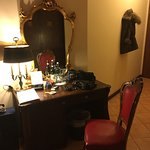 SensCity Hotel Albergo Foto