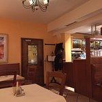 Foto de Hotel Ristorante Milano