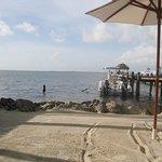 Zdjęcie Azul del Mar