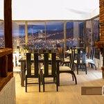 Hotel Bellavista Quito