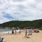 Foto de Tainha Beach