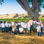 Family-Owned and Operated